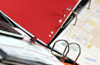 Бухгалтерские услуги и бухгалтерский аудит по низкой цене в Лыткарино