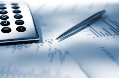 Перечень бухгалтерских услуг