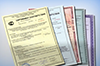 Сертификация по низкой цене в Дмитрове