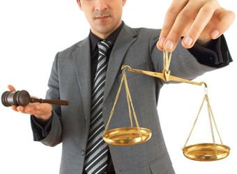 Юридические услуги и бухгалтерский аудит по низкой цене в Ивантеевке