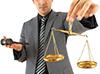 Юридические услуги по низкой цене в Электроуглях
