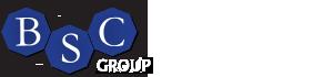 Бухгалтерские услуги и бухгалтерский аудит по низкой цене в Клину
