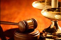 Защита интересов клиента при рассмотрении споров в судах